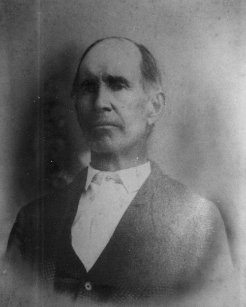 Thomas Hunt Clem